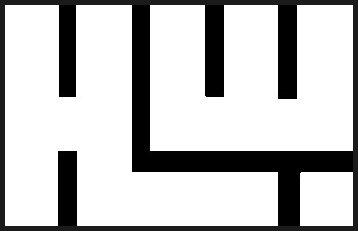 Herbert L. Wax & Associates Ltd Logo
